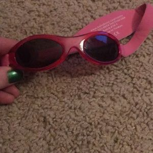 Baby Banz sunglasses *** 3 for $15***